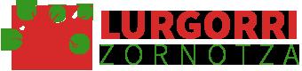 Lurgorri Zornotza - Todo para tu huerta y tu jardín